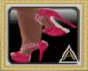 (AL)Jez Heels Pink