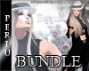 [P]Eqqus Fashion BUNDLE