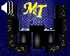 MT Moblie DJ System