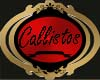 Callistos Choker F