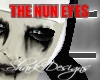SD THE NUN EYES