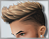 CR7 Blonde Ombre (M)