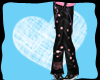 [U1S]*kawaii pants*
