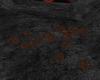 !!Small Lava Rocks!!