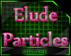 E| Elude Particles