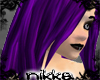 nikka77 purple Ayu