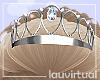 Kids princess crown