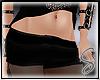 [Sev] Shorts+Leggings|B