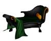 {YM}Loki Chaise