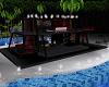 2G2K pool house