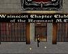 Remnant Wainscott Club