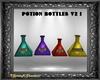 SH Potion Bottles V2 1