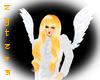 Angel Blonde M/F
