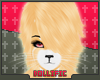 +ID+ Albino Panda H M 2