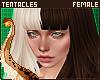 ⭐ Amari | Hair F 4