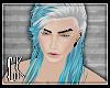 CK-Zlix-Hair 2M