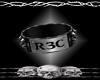 R3C ARMBAND F/L