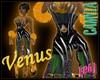 [Ph]Venus~Camyia~