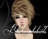 BMK:Randy Coffe Hair M