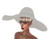 Spring Fever Hat