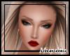 M |Scarla Head > Perfect
