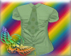 Stem Easter Shirt