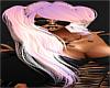 Boss~Cailin Soft Pink
