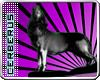 [C]Howling wolf enhancer