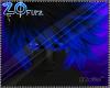 Faxo | Hair V2