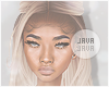 J | Kim champagne