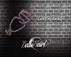Mardi Gras Bracelet -L