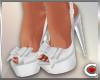 *SC-2019 Bridal Heels 7