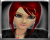 [C] Crimson Vicky