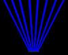 Electric Laser