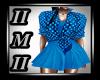IMI Classic girl Bluee 1
