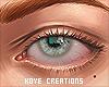 |< Ginger Eyes