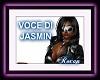Jasmin1
