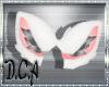 Marina Ears V1