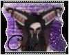 C; Stevie Ears V2