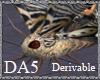 (A) Sky Moth
