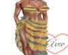 Bikini/Wrap Lines 2