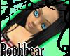 -PB- Black Lois