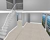 Mod Contemporary Home