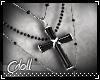 D0ll^ FemmeCross~ Chains