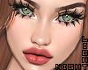 !N Mesh Lips/Lash/Brws/E