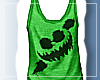ⓩ Knife Party Tank