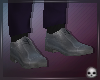 [T69Q] Hawk Moth shoes