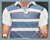 × Tour Shirt Ocean