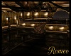 Gold Dust Ballroom
