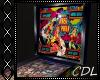 !C* S Pinball Animated